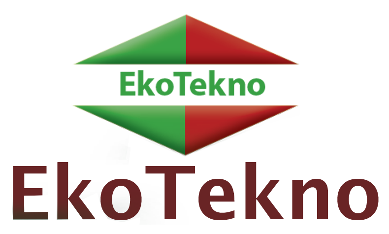 EkoTekno